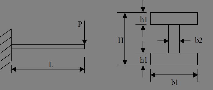 电路 电路图 电子 原理图 717_302