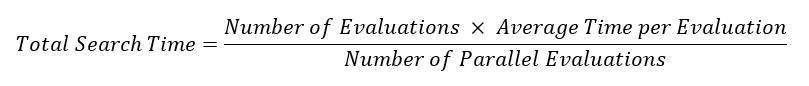 cpu-time-formula